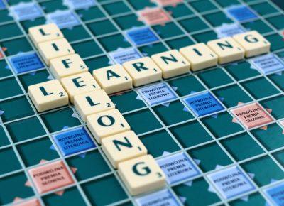 Dydaktyk kształcenia na odległość – kurs online z 80% dofinansowaniem