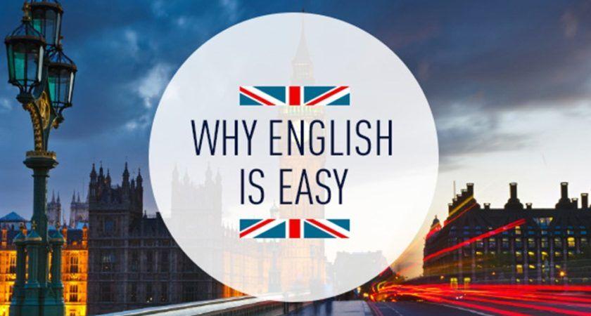 Kurs języka angielskiego przygotowujący do certyfikatu TELC B2